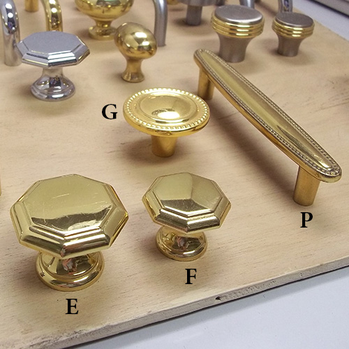jado knobs and pulls board. Black Bedroom Furniture Sets. Home Design Ideas