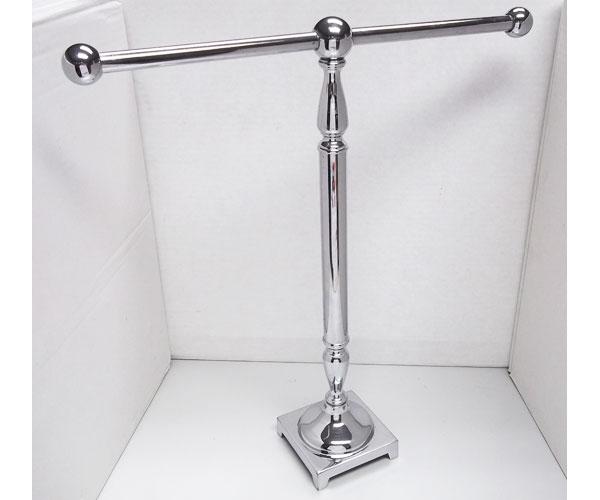 countertop hand towel holder74 holder